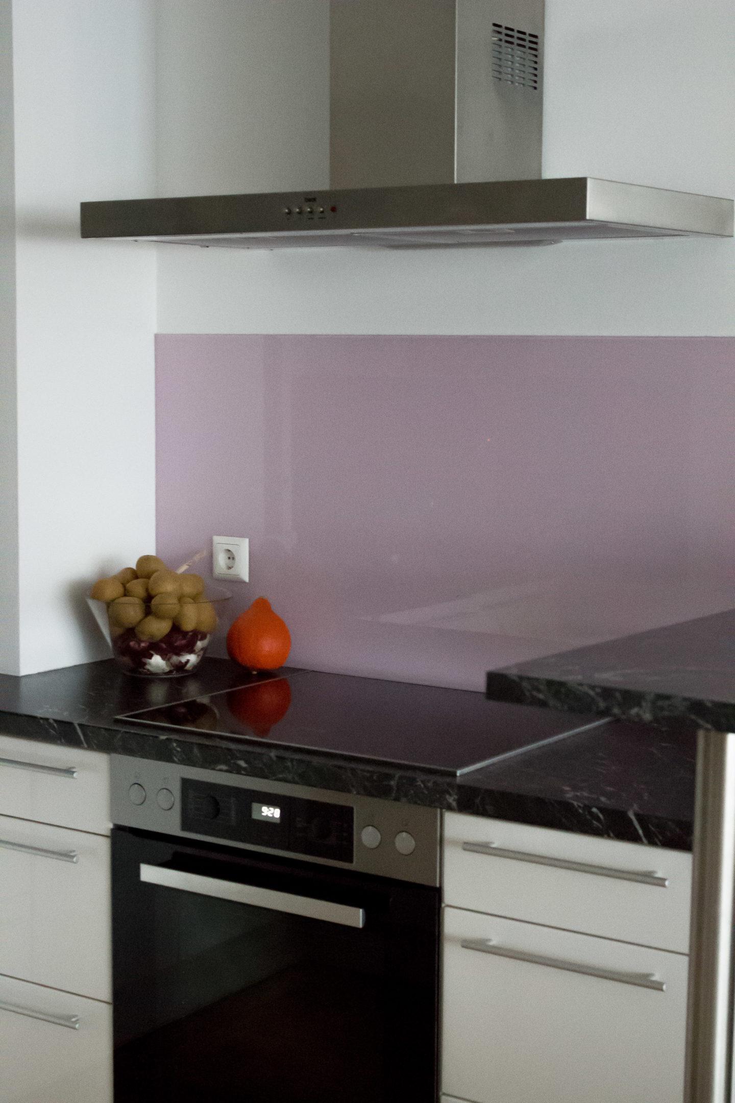 Minimalismus Küchengeräte (12 von 12)