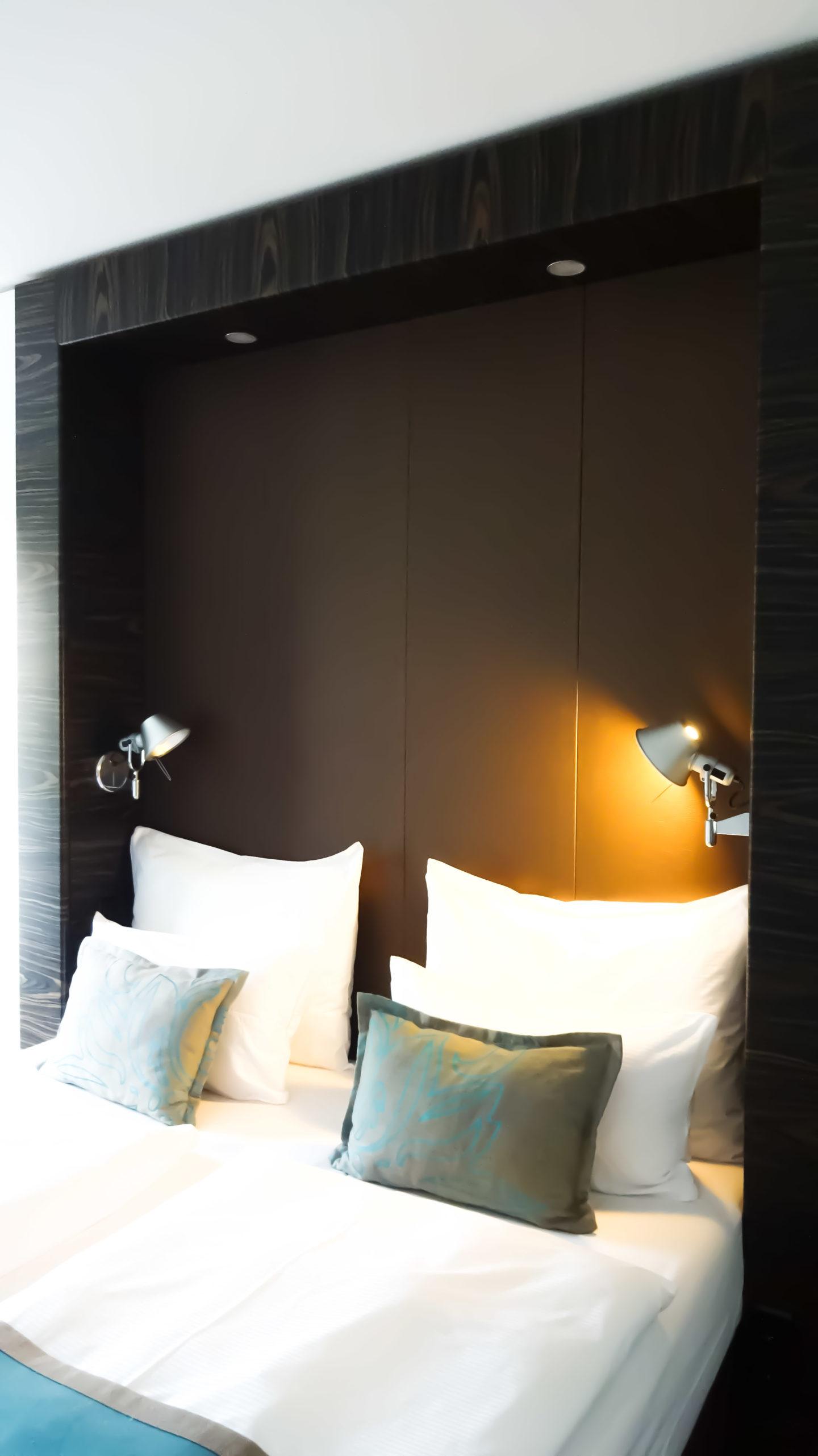 motel one wien prater ein hotel zum immer wieder n chtigen dein homespa. Black Bedroom Furniture Sets. Home Design Ideas