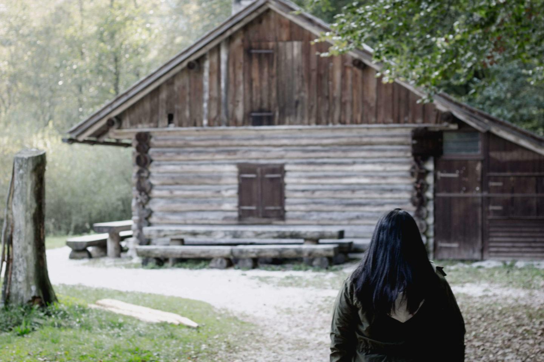 5 Hygge Ideen für einen gemütlichen Herbstspaziergang!