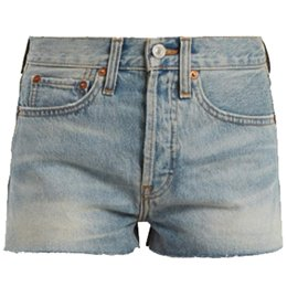 denim_shorts_widget-psi
