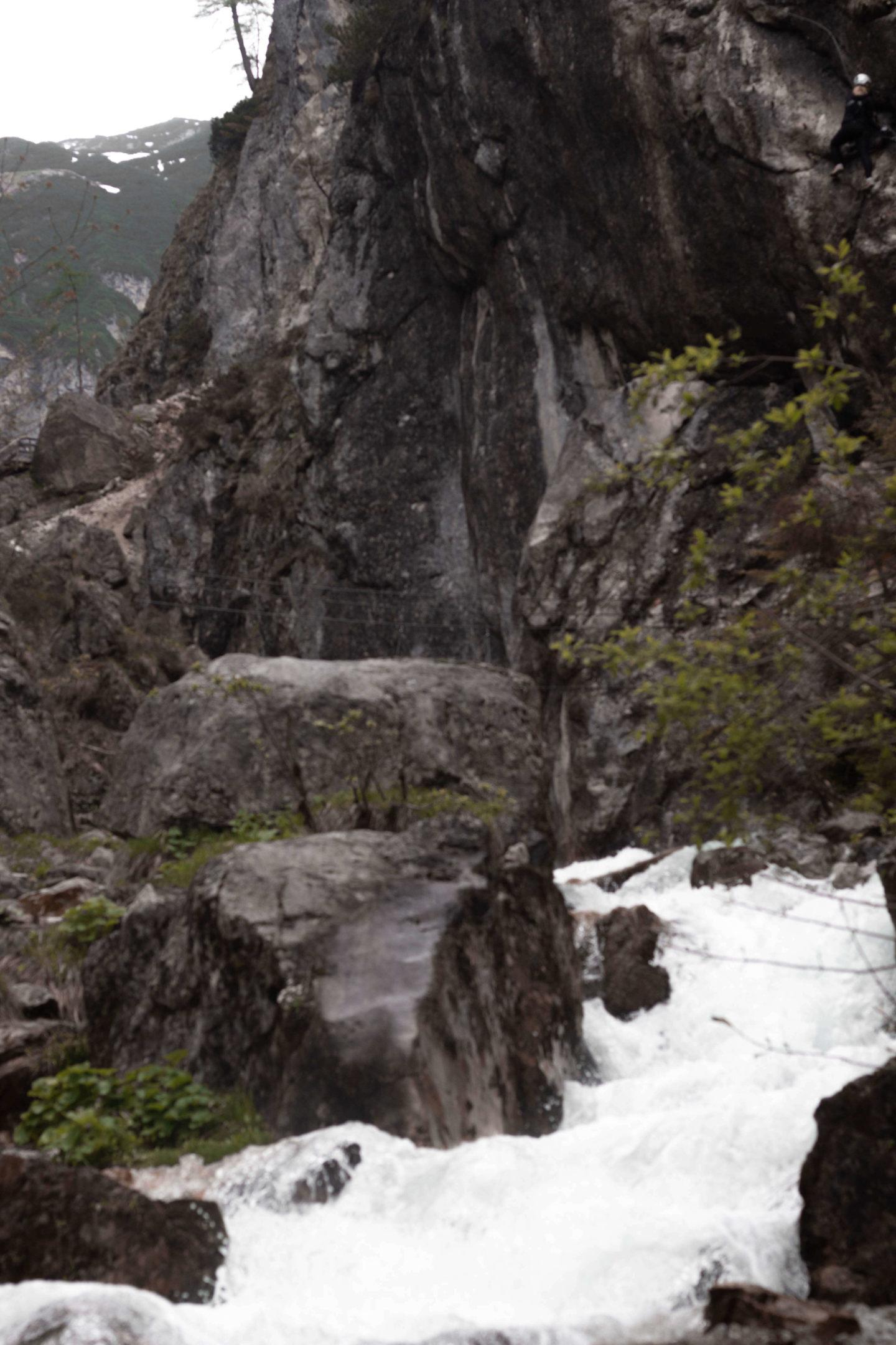 Silberkarklamm-Ramsau am Dachstein- Schladming-Dein HomeSpa- Food & Wohlfühlblog aus dem Mostviertel