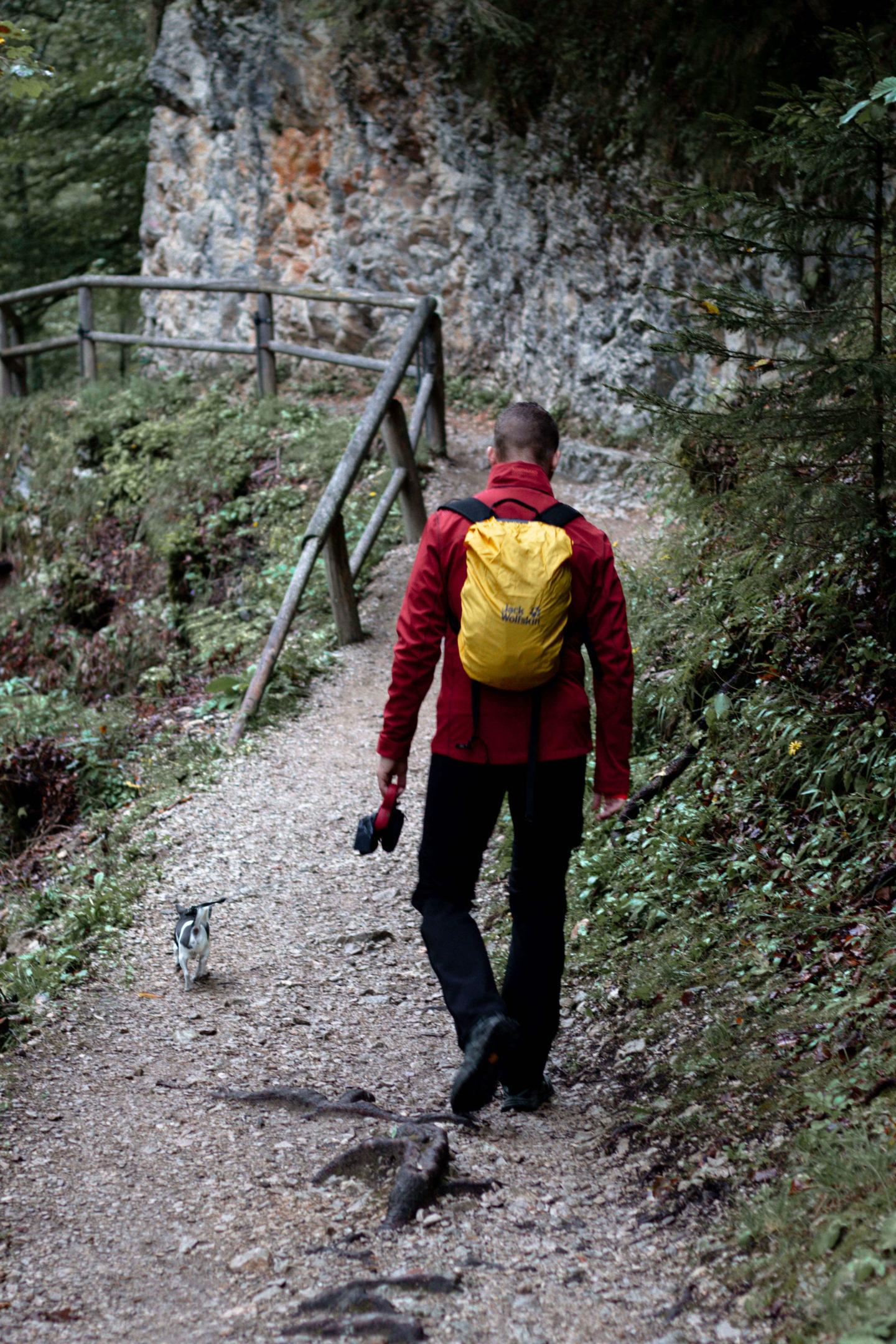 Mendlingtal- WanderFreiheitImHerzen- Familienausflug im Mostviertel-Hochkar-Göstling-Ybbstaleralpen-Dein HomeSpa- Food & Wohlfühlblog aus dem Mostviertel