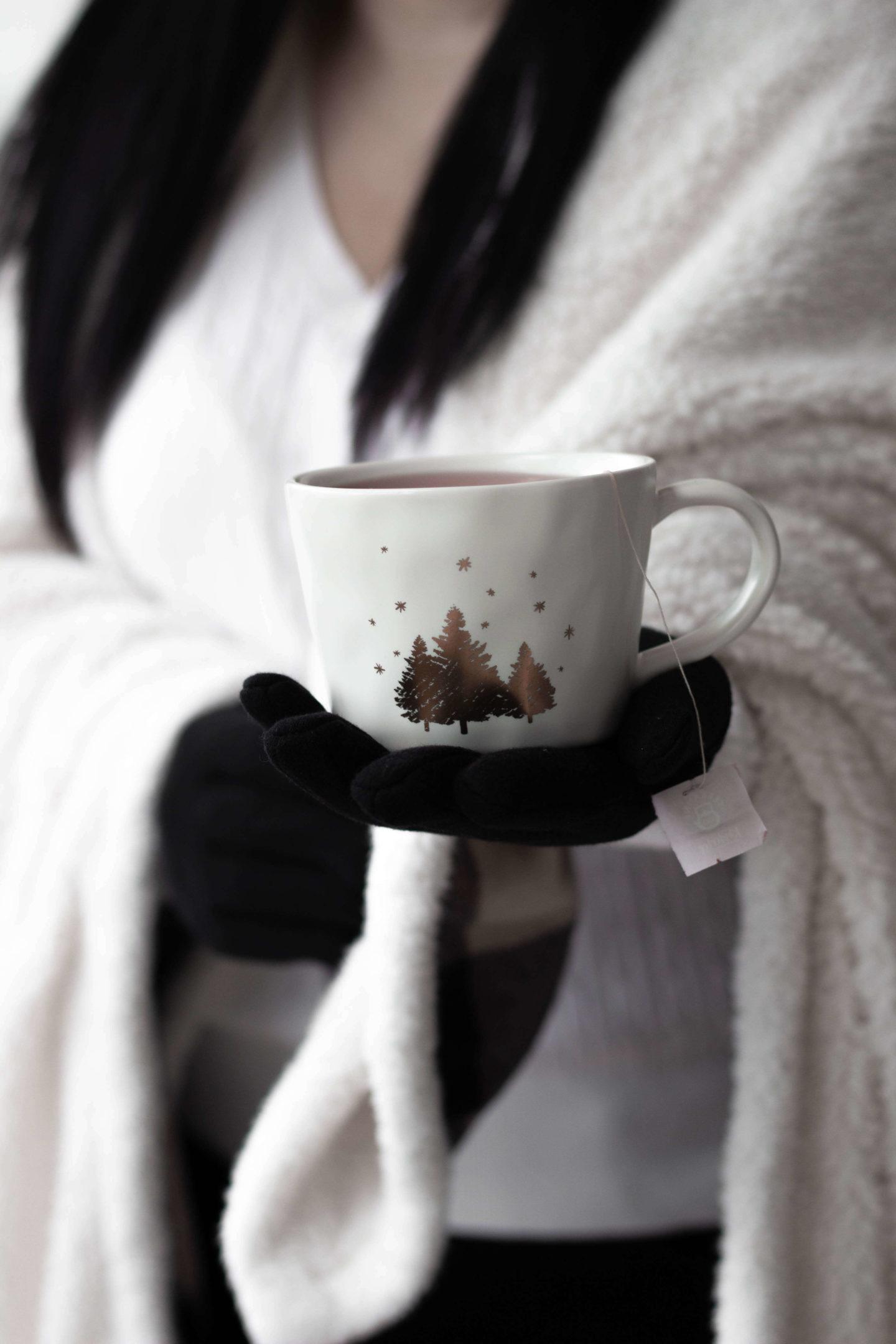 Die Sache mit dem Herz-#Herzensangelegenheiten-Winter-Dein HomeSpa- Food & Wohlfühlblog aus dem Mostviertel