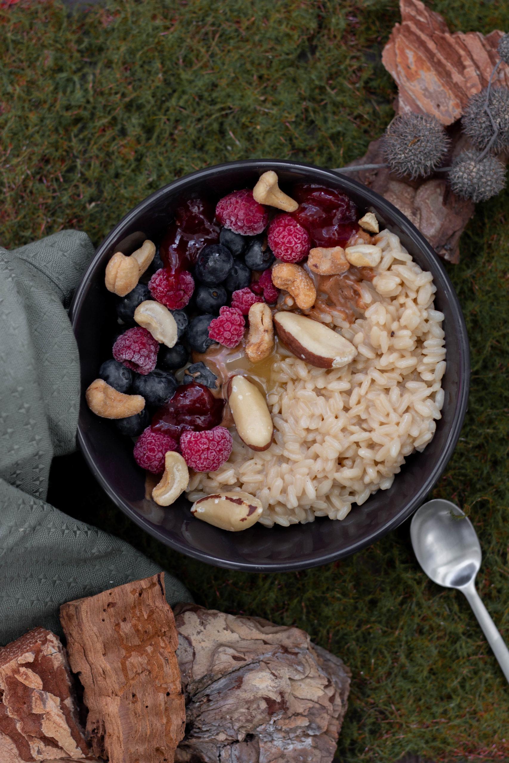 Veganer-Milchreis-Risotto-Milchreis-Vegan-Winter-Dein-Homespa-Food-Wohlfühlblog-aus-dem-Mostviertel